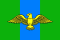 Zakharivka Raion Flag.png