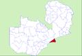 Zambia Luangwa District.png