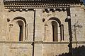 Zamora San Isidoro Windows 698.jpg