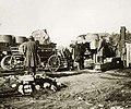 Zbiralnik za vodo ob železniški progi v Dutovljah.jpg