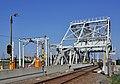Zeebrugge Straussbrug R01.jpg