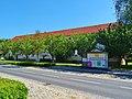 Zehistaer Straße, Pirna 123361870.jpg