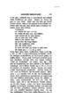 Zeitschrift fuer deutsche Mythologie und Sittenkunde - Band IV Seite 117.png