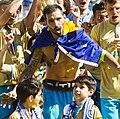 Zenit celebrating (9).jpg