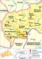 Zentralafrikanische-republik-karte-politisch-lobaye.png