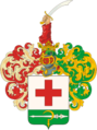 Zervanitsky v13 p60.png