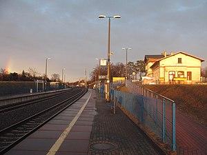Zgorzelec station.JPG ferroviária