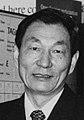 Zhu Rongji 1.jpg