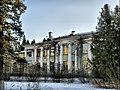 Zhukovskiy, Moscow Oblast, Russia - panoramio - Andris Malygin (6).jpg