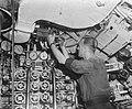 Zierikzee. Onderzeeboot Marvo, Bestanddeelnr 902-9253.jpg