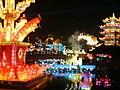 Zigong Lantern Festival, Zigong, Sichuan - Flickr - preetamrai.jpg