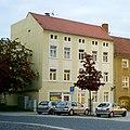 Zittau, Klosterplatz 13.jpg