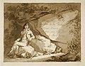 Zix Ban de la Roche feuille de titre 1795.jpg