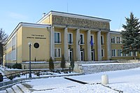 Zlatitsa-library.jpg