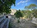 Zona Arqueológica de Uxmal, Yucatan, Mexico - 51170269611.jpg