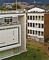 Zona Sur Facultad.jpg