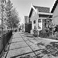 Zonnewijzerspad, overzicht - Zaandam - 20218983 - RCE.jpg
