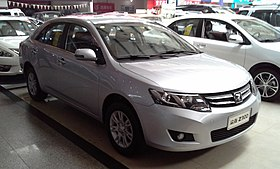 Zotye Z300 China 2014-04-16.jpg