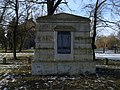 Zschornewitz,Kriegerdenkmal.jpg
