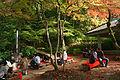 Zuihoji park02s3872.jpg