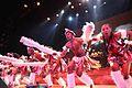 Zulu Dancing.jpg