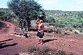 Zulu village 6.JPG