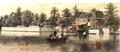 Zwem- en Badinrichting Rijnzicht 1859 (cropped).PNG