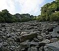 """""""Каменная река"""" на горе Развалка.jpg"""
