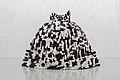 """""""שמלה"""" - עבודה של האמנית נגה יודקוביק-עציוני.jpg"""