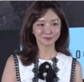 """""""사랑스러운 미소"""" 신소율, 더 예뻐지는 사랑 가득한 미모 -Shin So-yul (디패짤) Shin So yul 02.png"""