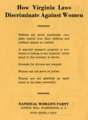 """How Virginia Laws Discriminate Against Women"" 1922 National Woman's Party broadside.png"
