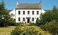 """Rosebank"", Donaghadee - geograph.org.uk - 1398570.jpg"