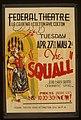"""The squall"" LCCN98516811.jpg"