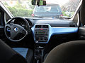 """ 11 - ITALY - Fiat GP Interior 2.jpg"