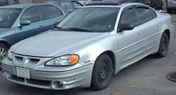 '03-'05 Pontiac Grand Am GT Sedan.jpg