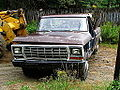 '79 Ford F-Series Pickup (4994863009).jpg