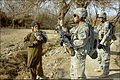 'Iron Knights' patrol the Arghandab DVIDS363211.jpg