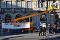 'Occupy Paradeplatz' in Zürich 2011-11-19 14-42-16.jpg