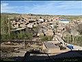 ((( نمایی از روستای قیه بلاغی مراغه))) - panoramio (1).jpg