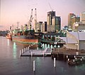 (1)Darling Harbour dusk.jpg