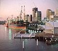 (1)Darling Harbour dusk.jpg