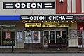 (1)Odeon Cinema Hornsby 017.jpg