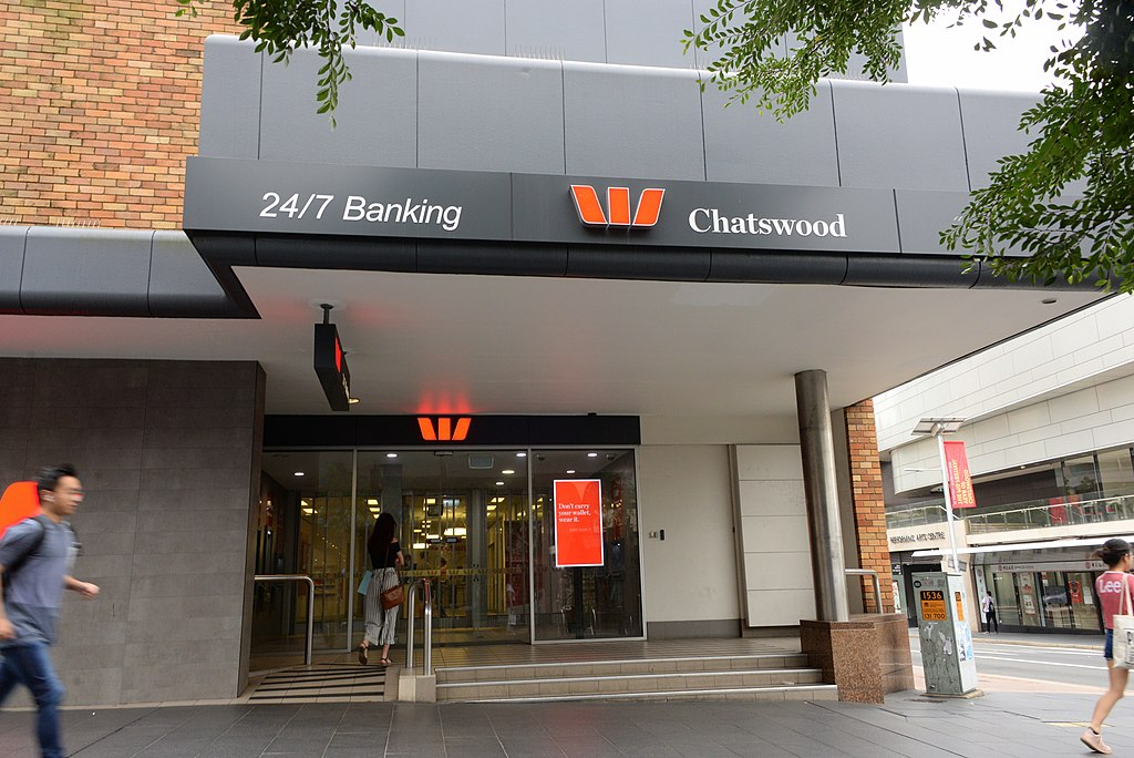 (1)Westpac Chatswood 014