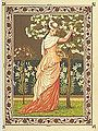 (1876) A collection of Valentines ancient and modern - 06.jpg
