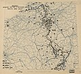 (December 2, 1944), HQ Twelfth Army Group situation map. LOC 2004630274.jpg
