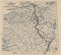 (February 12, 1945), HQ Twelfth Army Group situation map. LOC 2004631872.jpg