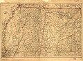 (Northern Mississippi and Alabama) LOC 99447406.jpg