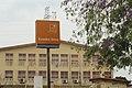 (Photo-walk Nigeria),Kosoko Drive,UNILAG.jpg