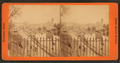 (View from) Division St. Bridge, from Robert N. Dennis collection of stereoscopic views.png