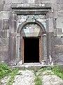+Makaravank Monastery 40.jpg